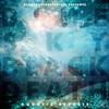 Aquatic Reverie (Instrumental Mixtape)