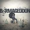 Barmageddon