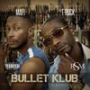 Bullet Klub