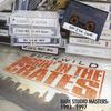 Diggin' in the Crates - Rare Studio Masters: 1993-1997