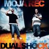 Dual Shock