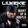 Heart of a Hustla