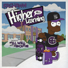 Higher Learning Vol. 2