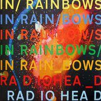 In Rainbows