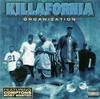 Killafornia Organization
