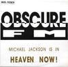 Michael Jackson Is In Heaven Now!
