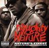 Nature's Finest Greatest Hits