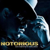 Notorious: Music from and Inspired by the Original Motion Picture