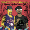 Round of Applause EP