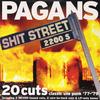 Shit Street