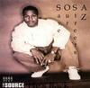 S.O.S.A. (Save Our Streets AZ)