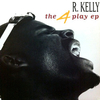 The 4 Play EP