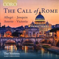 The Call of Rome