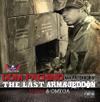 The Last Armageddon: Alpha & Omega