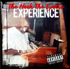 The Neek the Exotic Experience