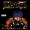 The Unforgiven Vol. I