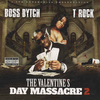 The Valentine's Day Massacre 2