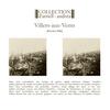 Villers-Aux-Vents (Février 1916)
