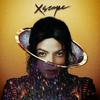 Xscape (Deluxe Edition)