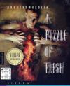 Phantasmagoria: A Puzzle of Flesh