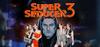 Super Seducer 3: The Final Seduction