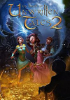 The Book of Unwritten Tales 2