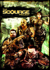 The Scourge Project: Episode 1 and ...