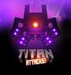 Titan Attacks!