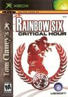 Tom Clancy's Rainbow Six Critical Hour
