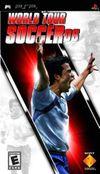 World Tour Soccer 06