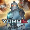 Yorbie