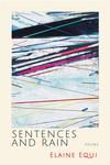 Sentences and Rain