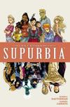 Supurbia Vol. 4