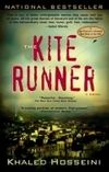 The Kite Runner