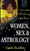 Women, Sex And Astrology