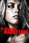All the Boys Love Mandy Lane
