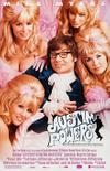 Austin Powers: International Man of...