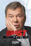 Comedy Central Roast of William Sha...