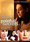 Painful Secrets (Secret Cutting)