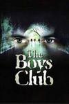The Boy's Club