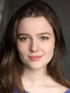 Anna Devlin