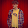 Bill Ryder-Jones