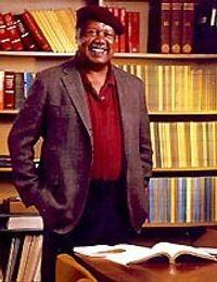 Ernest J. Gaines