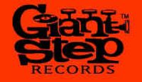 Giant Step Records