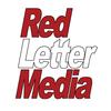 Redletter Media