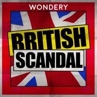 British Scandal