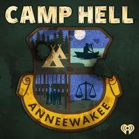 Camp Hell: Anneewakee