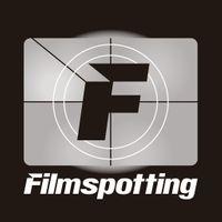 Filmspotting
