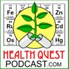 Health Quest Podcast with Steve Lankford