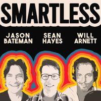 SmartLess